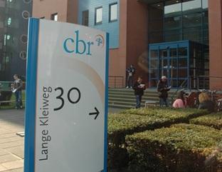 CBR-examens