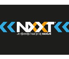 nxxt reviews